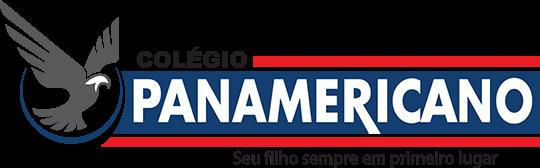 Colégio Panamericano